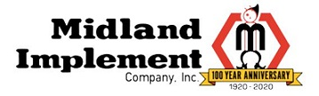 Midland Implement